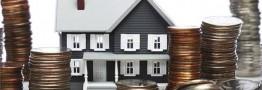 رشد حباب نرخها با اخذ مالیات از معاملات مسکن