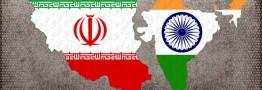 ایران دومین تامینکننده بزرگ نفت هند شد و جای عربستان را گرفت