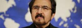 ارائه اعتراض ایران به ادعاهای پمپئو به سفارت سوئیس