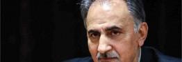 اعلام جزییات تازه از ۱۲ پرونده تخلف شهرداری تهران