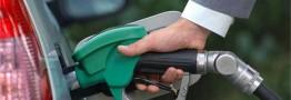بازار داغ شایعات بنزینی در فصل تابستان