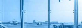 تِیکآف چراغ خاموش نرخ بلیت هواپیما