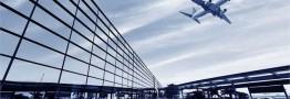 بلیت هواپیما در افت قیمت/ انتظار خریداران برای اجرای قیمتهای جدید