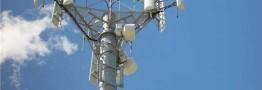 وعده وزیر ارتباطات درباره محاسبه اثر تشعشعات رادیویی محقق شد