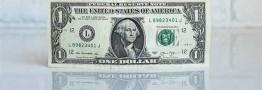 دلار از مبادلات تجاری ایران و عراق حذف شد