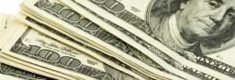 متوسط قیمت دلار در سامانه نیما ۷۷۰۰ تومان