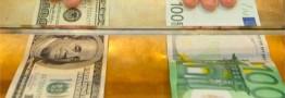 بانکها مجاز به فروش ارز مسافرتی و دانشجویی شدند