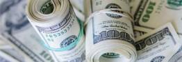 حذف دلار از مبادلات تجاری ترکیه با ایران و چین