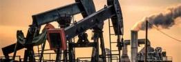 مقاومت نفت در برابر کاهش قیمت شکسته شد