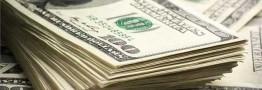 موسوی: تقاضای ارز خرد ساماندهی شود/ عمده واردات با ارز سامانه نیما تامین میشود