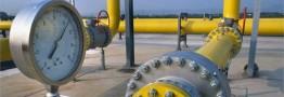 درآمد زایی از منابع گازی جزو اولویت های کشور است