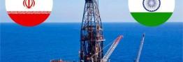 خرید نفت هند از ایران ۲ ماه پیش از اجرای تحریم نفتی نصف میشود
