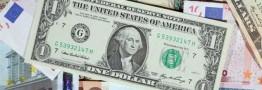 پیمان سپاری ارزی مانعی برای صادرات است