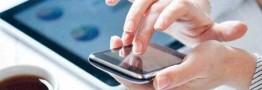 آغاز ثبت سفارش موبایلهای جدید از هفته آینده
