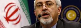 چین تجارت خود را با ایران ادامه خواهد داد