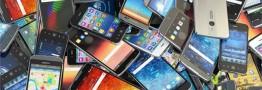 سقوط قیمت دلار نتیجه داد؛ «موبایل» ۲۰ درصد ارزان شد