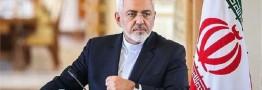 پولشویی در ایران یک واقعیت است