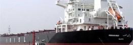 تغییر تابعیت کشتیهای ایرانی به سایر کشورها امکانپذیر شد