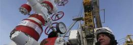 اسرائیل با بوجه امارات، اروپا را به گاز مجهز میکند