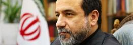 دو واقعه مهم در روابط ایران و اروپا رخ میدهد