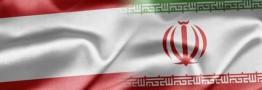در اروپا شبکهای برای همکاری با ایران تشکیل دادیم