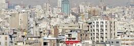 ۳۰ درصد شهرهای ایران نیازمند بازآفرینی است