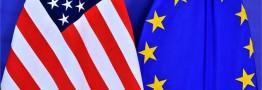 مجازات فرانسه و آلمان به دلیل تلاش برای میزبانی ساز و کار ویژه مالی