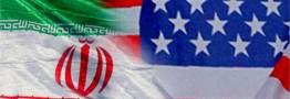 اضافه شدن ۲ شهروند ایرانی به لیست تحریمهای وزارت خزانهداری آمریکا