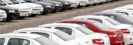 افزایش قیمت دوباره در بازار خودرو