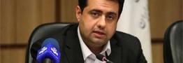 دبیر کل کانون نهادهای سرمایه گذاری ایران: فساد و عدم شفافیت فراتر از FATF و پروتکلهای بینالمللی است