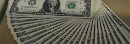 صدور ۴۰ بخشنامه برای کنترل ارز به فساد کمک کرد