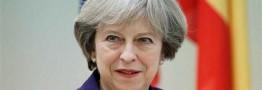 اعلام رسمی تعویق رایگیری در مجلس بابت برگزیت از سوی نخست وزیر انگلیس