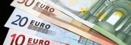 یورو در نیما به ۹۵۰۰ تومان رسید