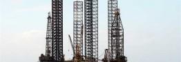 پیش بینی وضعیت صادرات نفت ایران در سال آینده