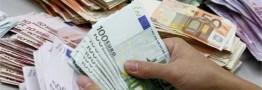 پیشبینی ثبات قیمت ارز تا پایان سال