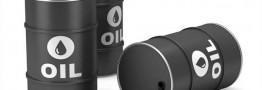 سومین عرضه نفت خام در بورس با قیمت پایه ۵۲.۴۲