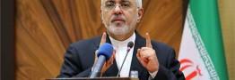 قادریم حجم مبادلات تجاری ایران و عراق را تا 20 میلیارد دلار در سال افزایش دهیم