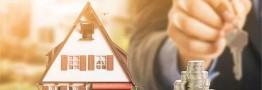 نرخ آپارتمانهای پایینتر از یک میلیارد تومان
