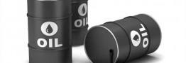 ادامه رشد قیمت نفت در بازارهای جهانی