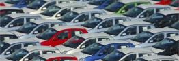 ابلاغ دستورالعمل تعیین تکلیف خودروهای وارداتی متوقف در گمرک