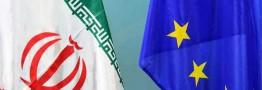 ابراز نگرانی اتحادیه اروپا نسبت به برنامههای موشکی ایران و لزوم تصویب FATF