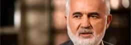 گلایه احمد توکلی از بی توجهی به نامه سیف