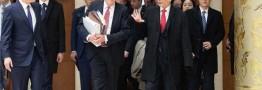 وزیر خزانه داری آمریکا مذاکرات پکن را سازنده توصیف کرد