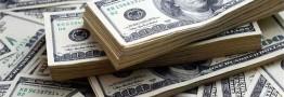 کاهش ارزش دلار با کند شدن فعالیتهای اقتصادی آمریکا