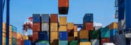 ثبت سفارش حدود 82.8 میلیارد یورو برای واردات کالا