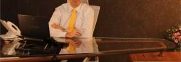 بنبست صادرات با «تجارت امانی»