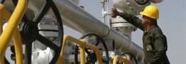 اکتشاف میدان گازی ۷۳ میلیارد دلاری در آفریقای جنوبی