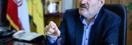 معاون وزیر نفت: ترکیه خواستار افزایش خرید گاز از ایران شد