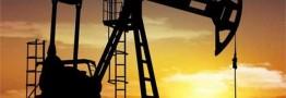 اکتشاف نفت توسط پاکستان نزدیک مرز ایران