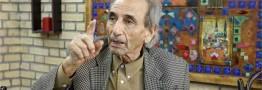 ایران وارد دوره «ترسالی» نشده است